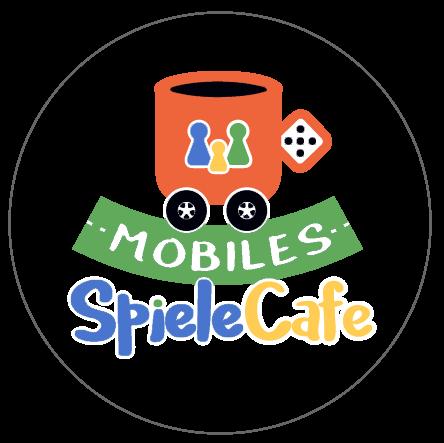 Mobiles Spielecafe - Altenburger Landleben