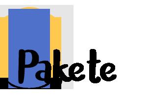 Pakete_Header